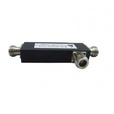 Разветвитель PicoCell Directional Coupler 5db