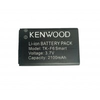 Аккумулятор Kenwood TK-F6 Smart Black