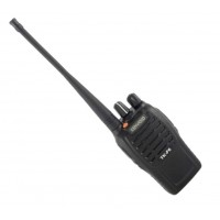Носимая радиостанция Kenwood TK-F6 Turbo UHF (7 Ватт)