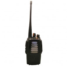 Носимая радиостанция Kenwood TK-F6 Turbo UHF (9 Ватт)